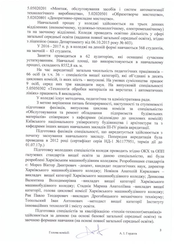 /Files/images/akreditatsya_om/Scan_20170227_110617_002.jpg