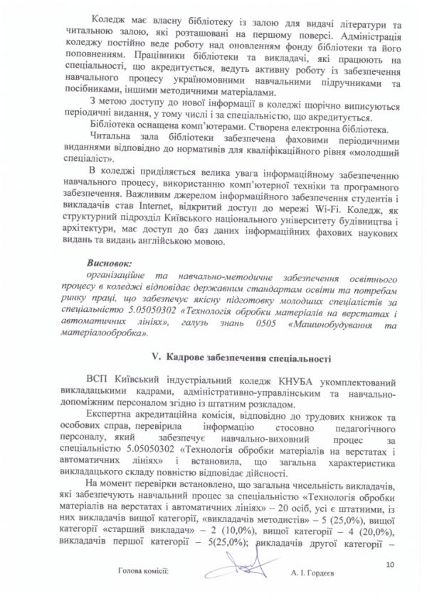 /Files/images/akreditatsya_om/Scan_20170227_110617_009.jpg