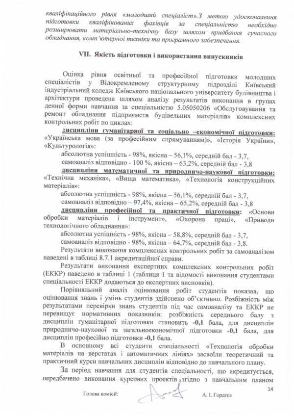 /Files/images/akreditatsya_om/Scan_20170227_110617_013.jpg