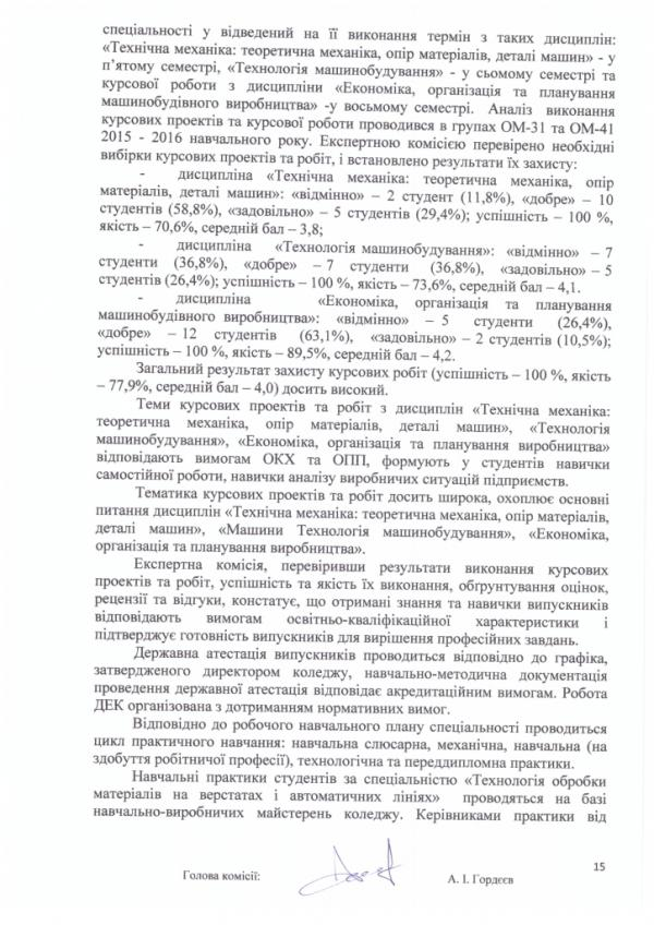 /Files/images/akreditatsya_om/Scan_20170227_110617_014.jpg