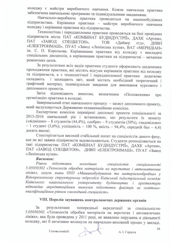 /Files/images/akreditatsya_om/Scan_20170227_110617_015.jpg